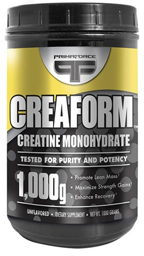 Creaform PrimaFORCE (1000 grams)