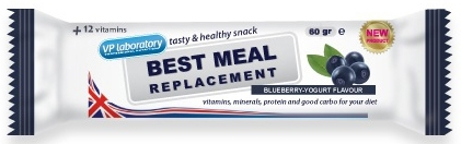 Best Meal VPLab Nutrition (60 гр)