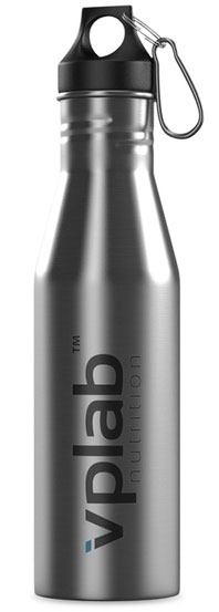 Bottle VP Lab (700 ml)