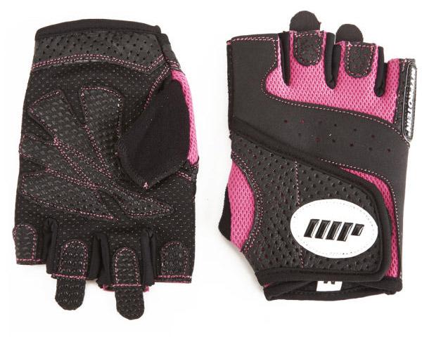 Перчатки Женские для Тренировок(Women Training Gloves)Myprotein