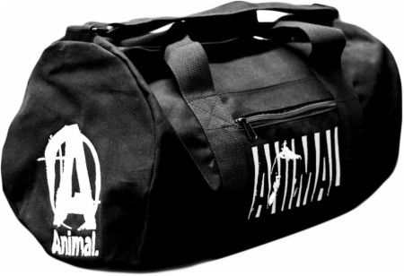 Спортивная Сумка Universal Nutrition (Animal Bag)