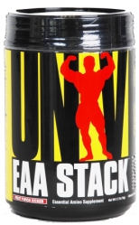 EAA Stack Universal Nutrition (1000 гр)