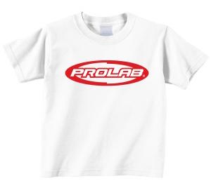 Футболка Prolab
