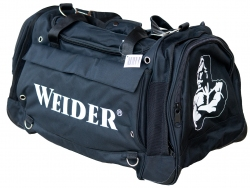 Спортивная Сумка Weider (Trainingsbag)