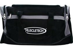 Gym Bag Muscle Tech