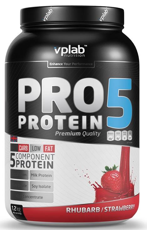 san raw протеин купить