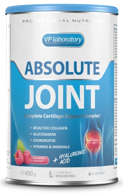 Absolute Joint VPLab Nutrition (400 g)