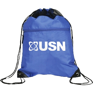 Gym Back Pack USN