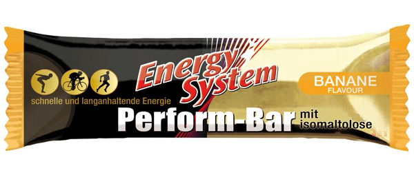 Energy System Perform Bar (50 гр)