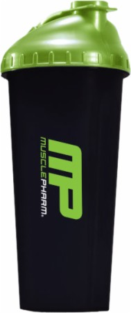 Шейкер MusclePharm (700 мл)