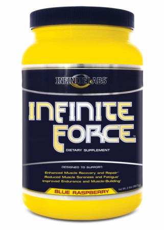 Infinite Force Infinite Labs (907 гр)