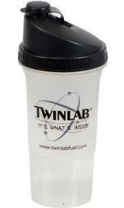 Шейкер Twinlab (700 мл)