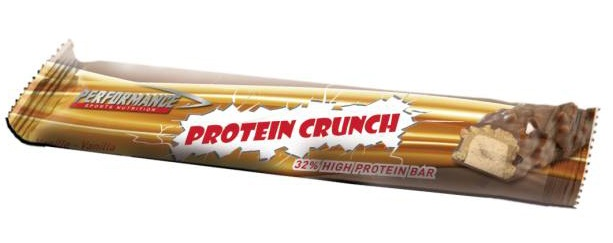 Protein Crunch bar Performance (65 g)