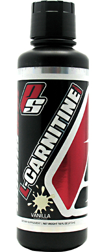 L-Carnitine 1500 ProSupps (473 мл)