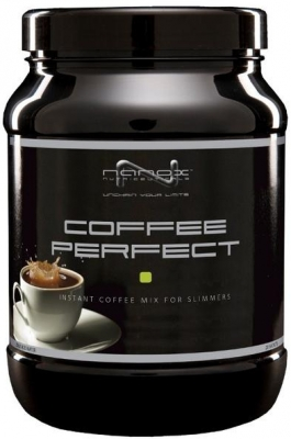 COFFEE-PERFECT (150 гр)