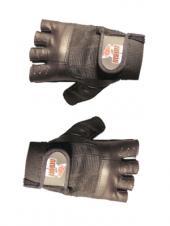 Перчатки Bison WL 107