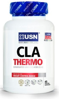 CLA Thermo USN (45 кап)