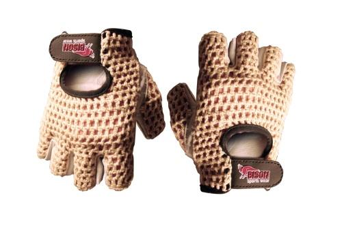Перчатки Bison CK 2