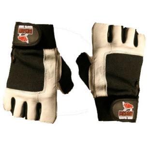 Перчатки Bison WL 104