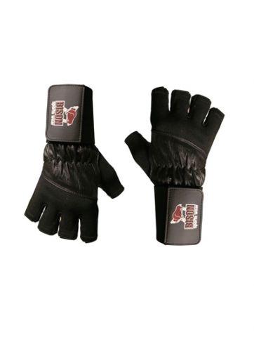 Перчатки Bison WL 116