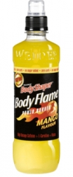 Body Flame Weider (500 мл)