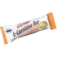 BodyShaper L-Carnitine Bar (45 gr)