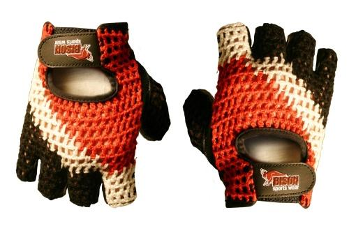Перчатки Bison CK 1