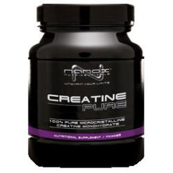 CREATINE PURE NANOX (300 gr)