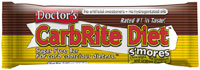 Doctor\'s CarbRite Diet Bar (57 гр)