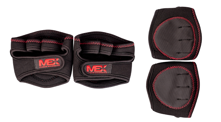 G-Force Grip Pads MEX Nutrition