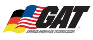GAT/German American Technologies