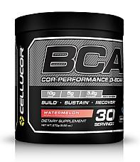 COR-Performance β-BCAA Cellucor (270 гр, 30 порций)