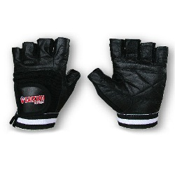 �������� GRIZZLY PAWS TRAINING GLOVES 8738-04