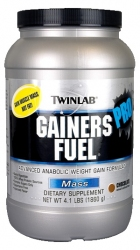 Gainers Fuel Pro (1860 гр)