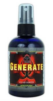 Generate (GHenerate) LG Sciences (113 ml)