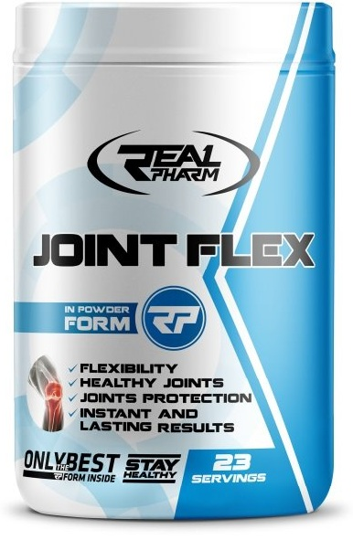 Joint Flex Real Pharm (400 g)