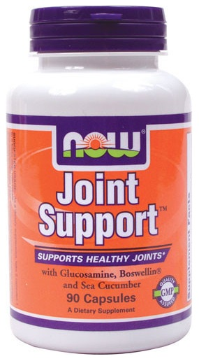Joint Support NOW (90 кап)