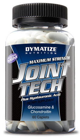 Joint Tech (Joint Repair) (60 tab)