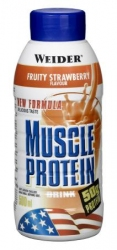 Muscle Protein Drink (500 ml)