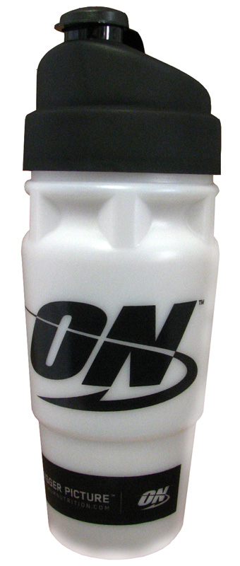 Shaker Optimum (700 ml)