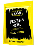 Protein Meal F2 Full Force Nutrition (1000 гр)