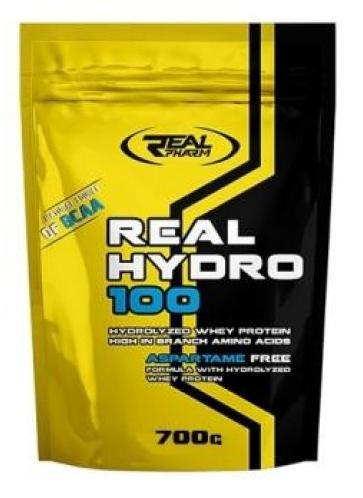 Real Hydro Real Pharm (700 гр)(годен до 07/2018)