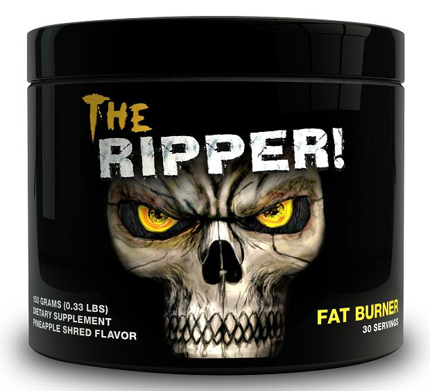 The Ripper Cobra Labs (150 gr)
