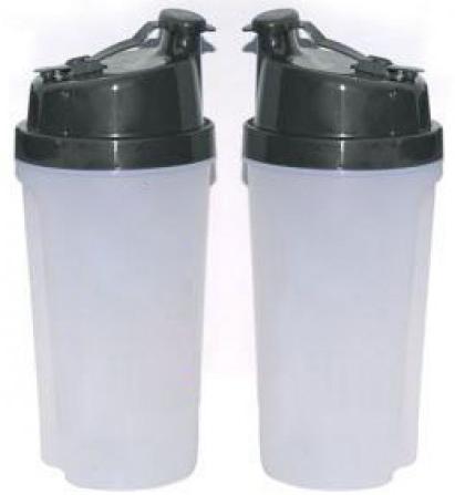 Шейкер SB-710 с клапаном (750 мл)
