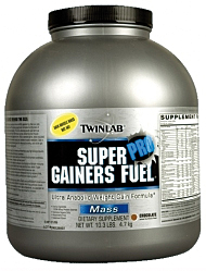 Super Gainers Fuel Pro (4,7 кг)