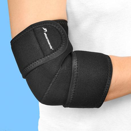 Elbow Support-Фиксатор локтя Pharmacels