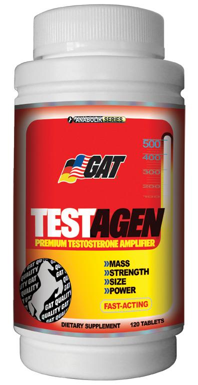 Спортивное питание повышающее тестостерон купить
