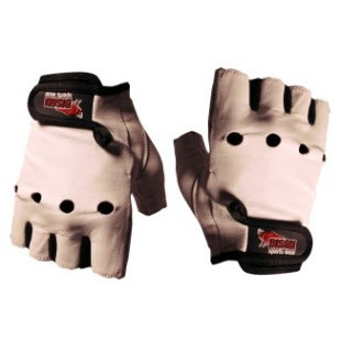Перчатки Bison WL 109