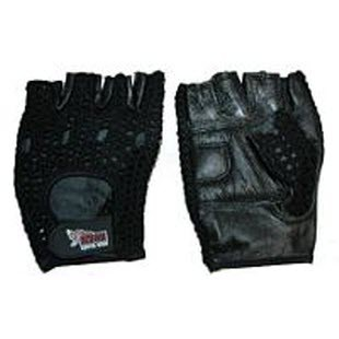 Перчатки Bison WL 131
