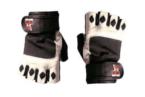Перчатки Bison WL 157